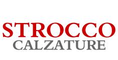 Strocco Calzature Scarpe Torino