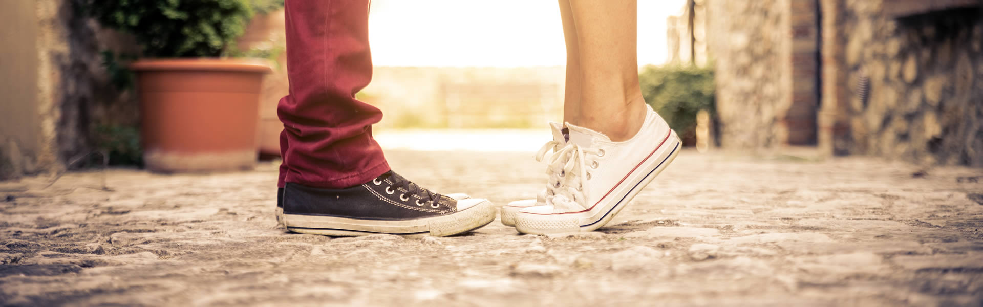 Scarpe e calzature per tutte le età a Torino