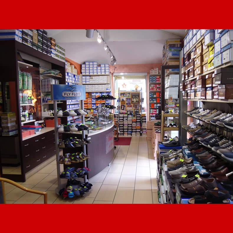 Strocco Calzature Scarpe Torino | Lelli Kelly, Primigi, Fly Flot ...