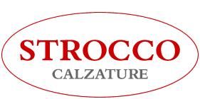 Strocco Calzature Torino